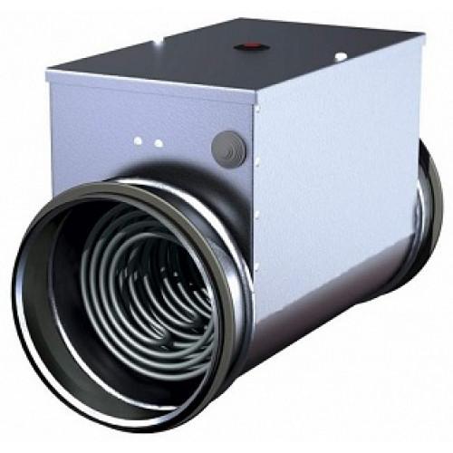 Lessar Lessar LV-HE 1100-15,0-3 E15 Электрический нагреватель
