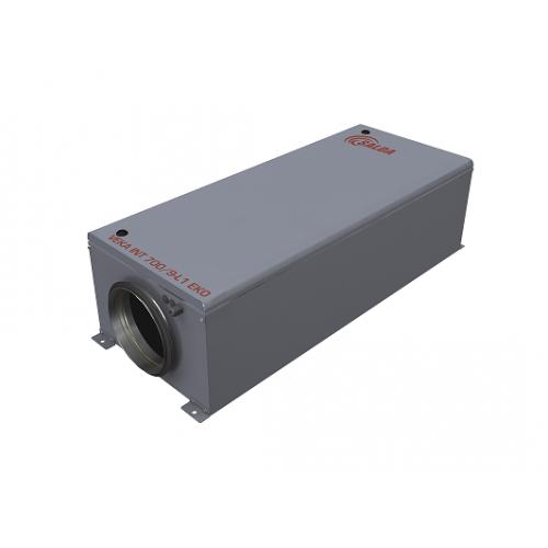 Salda  VEKA INT 1000-2,4 L1 EKO приточная установка